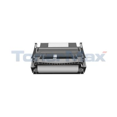 LEXMARK T640 RP PRINT CARTRIDGE FOR LABEL APPS HY